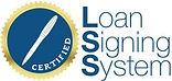 Loan-Signing-System-Certified.jpg