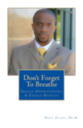 Breathe Book Cover copy.jpg