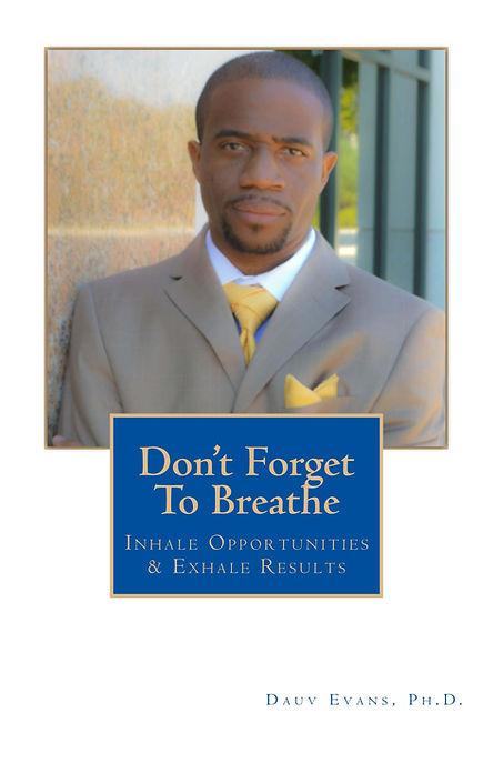 Breathe Book Cover copy.jpg