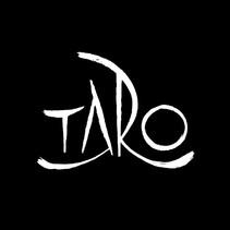 Restaurante Taro