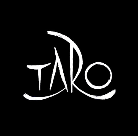 Logotipo Taro