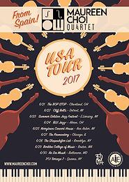 MCQ USA TOUR 2017_V1.jpg