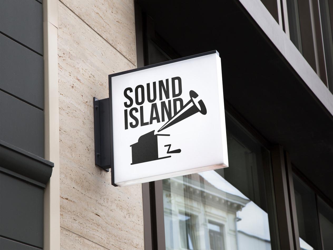 SOUND ISLAND_NEW LOGO_1 SIN OLAS CARTEL.
