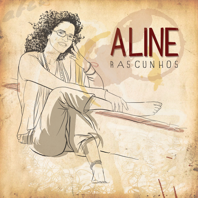 Aline Frazao
