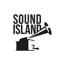 Sound Island