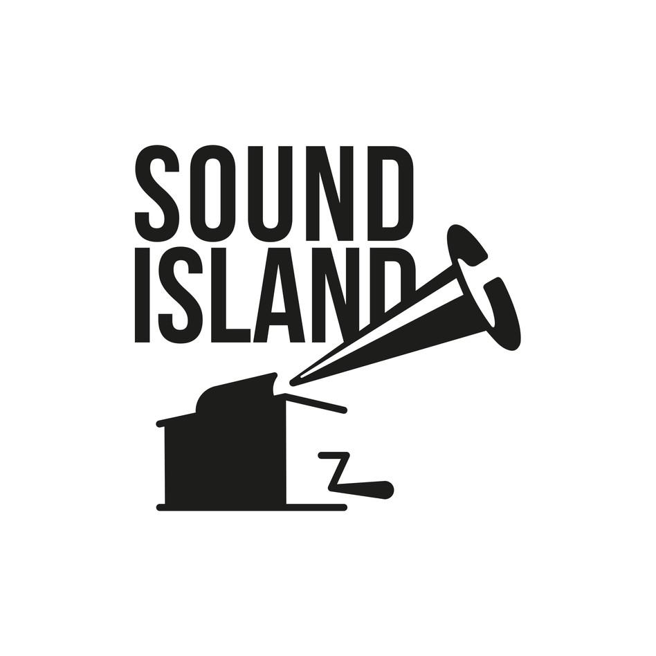 SOUND ISLAND_LOGO ARTE FINAL.jpg