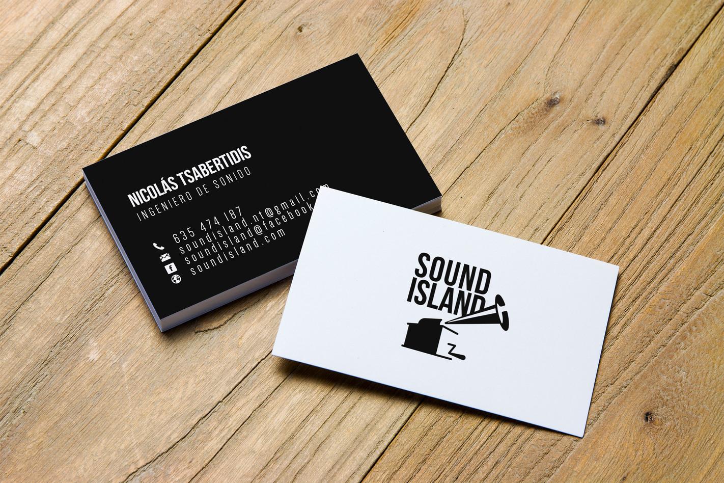 TARJETAS VISITA SOUND ISLAND.jpg