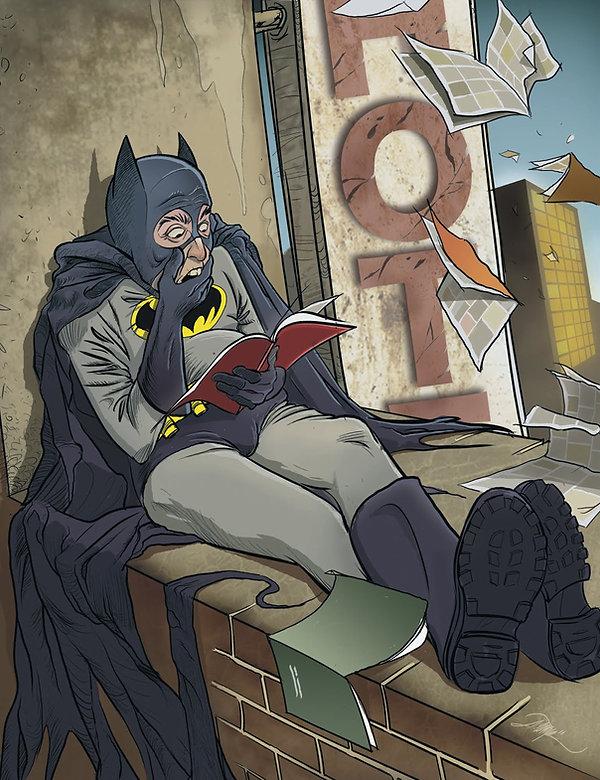 BATMAN HOY.jpg