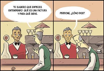 comic-seriusli-luis-bedoya-03.jpg