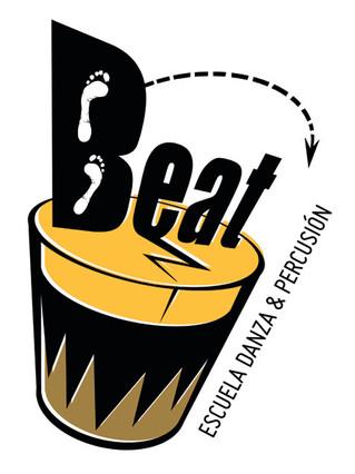 Isologo para Beat