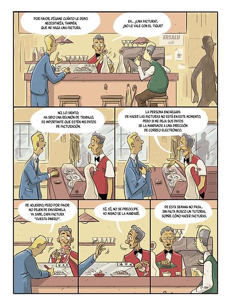 comic-seriusli-soy-autonomo-luis-bedoya.