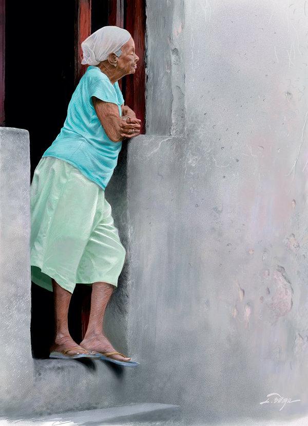 MUJER MAYOR CUBA FINAL.jpg
