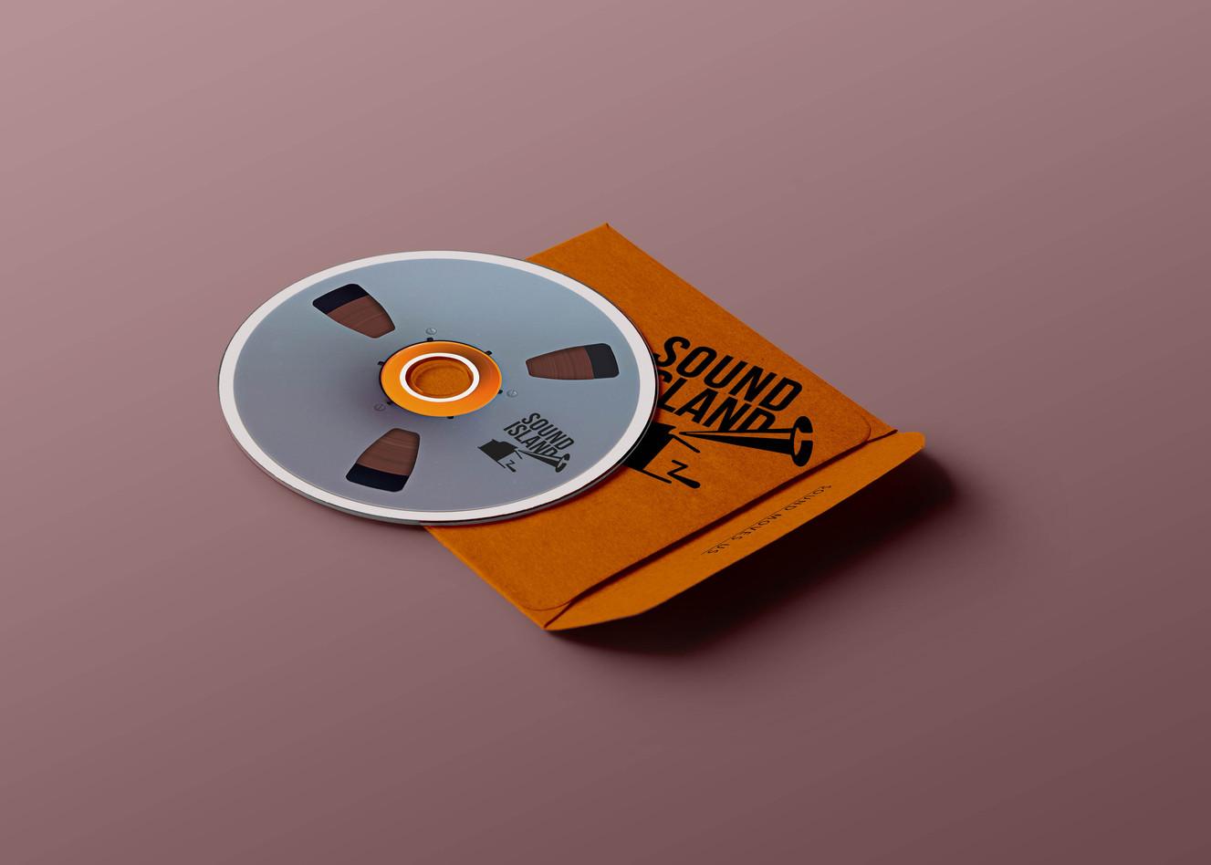 SOUND ISLAND_NEW LOGO_1 CD.jpg
