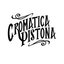 Cromática Pistona