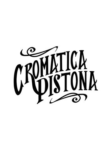 PRUEBA LOGO CROMATICA RETRO.jpg
