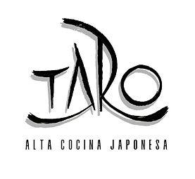 LOGO TARO ALTA COCINA.jpg