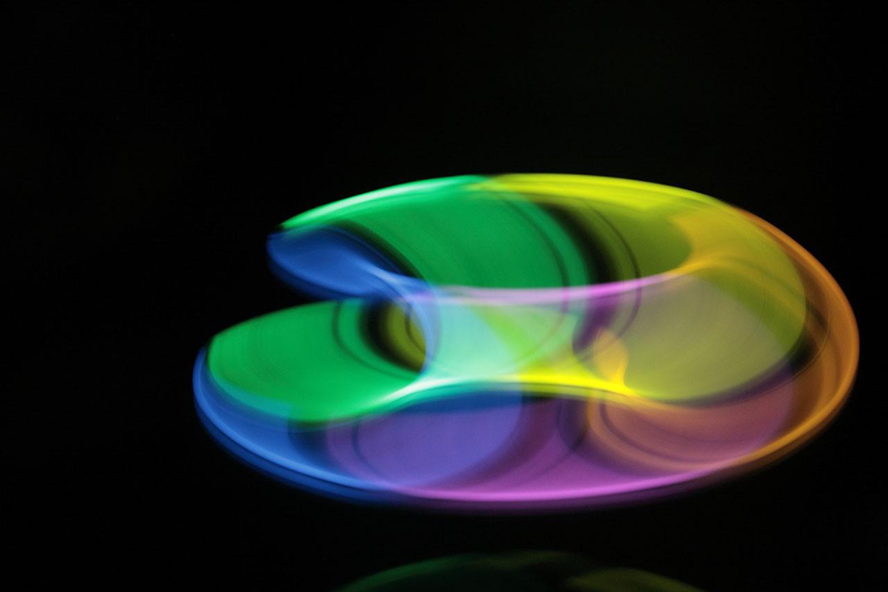 3D Photo 2010-1031