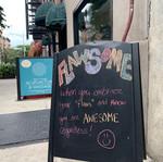 East Village Acupuncture & Massage