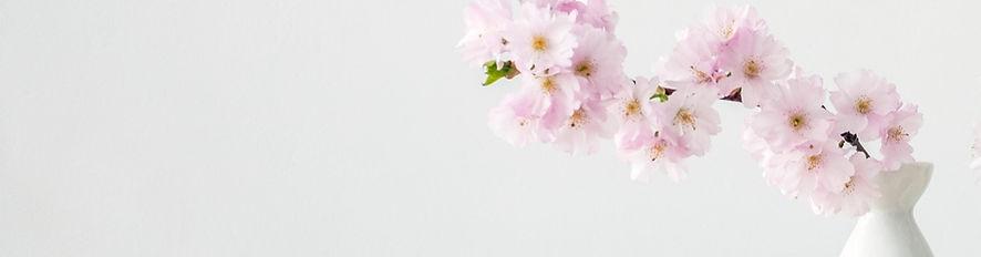 acupuncture-cherry-nyc.jpg
