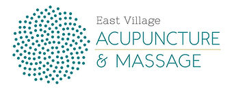 Acupuncture & massage, acupuncture, massage, NYC massage, NYC acupuncture, best massage and acupuncture in NYC, Acu sessions, herbal medicine, cupping, acupuncture for stress, acupuncture for anxiety, acupuncture for infertility, East Village acupuncture,