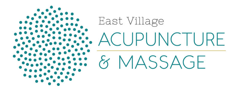 Acupuncture Clinic | East Village Acupuncture | NYC