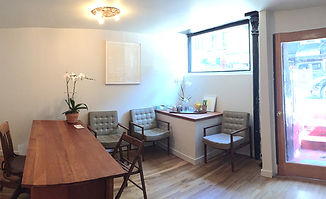 acupuncture-office-nyc.jpg