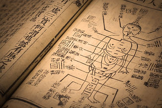 acupuncture-text-east-village-nyc.jpg