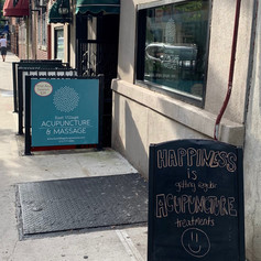 East Village Acupuncture and Massage