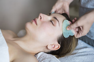 Facial-Acupuncture-massage-NYC.jpg