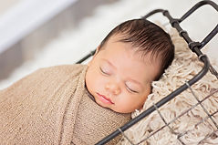 acupuncture-fertility-baby-nyc.jpg