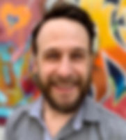 Brian Maloney, Acupuncture & massage, acupuncture, massage, NYC massage, NYC acupuncture, best massage and acupuncture in NYC, Acu sessions, herbal medicine, cupping, acupuncture for stress, acupuncture for anxiety, acupuncture for infertility, East Village acupuncture,