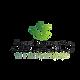 logo.trans amb.png