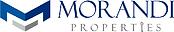 Morandi Properties Logo HORIZONTAL.png