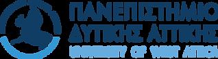 uniwa logo.png