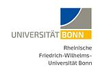 bonn logo.png