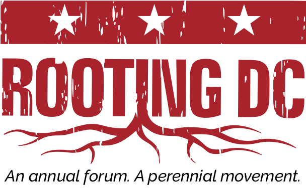 Rooting DC