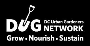 DUG Network