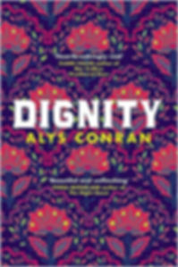 Dignity cover.jpg