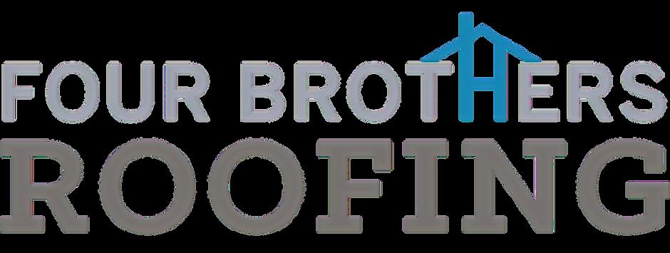 4brothersroofing-03_edited_edited_edited.png