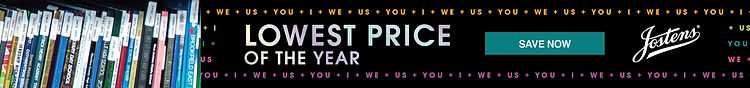 WEB BANNER IMAGES - LOWEST COST 768x90.jpg