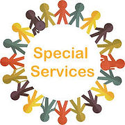 special services.jpeg