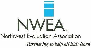 NWEA 2.jpg