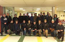 GMHS Jr Welders Program