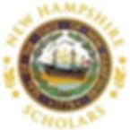 NH Scholars.jpg