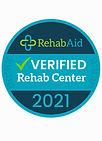 Rehabaid Badge.jpg