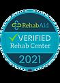 Rehabaid Badge_edited_edited.png