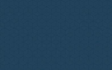 Blue-BKGRD.jpg
