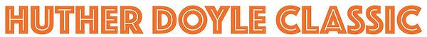 Huther Doyle Classic Logo.JPG