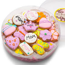 Sweeten Her Day!  Make Mother's Day Extra SPECIAL This Year!