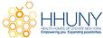 HHUNY Logo.png